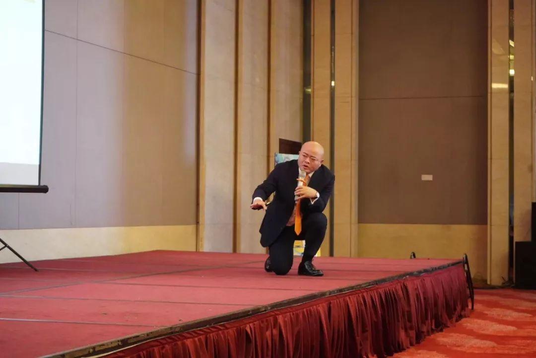 在路上|丁老师华泰哈尔滨站,贾主任华泰总部网络视频分享