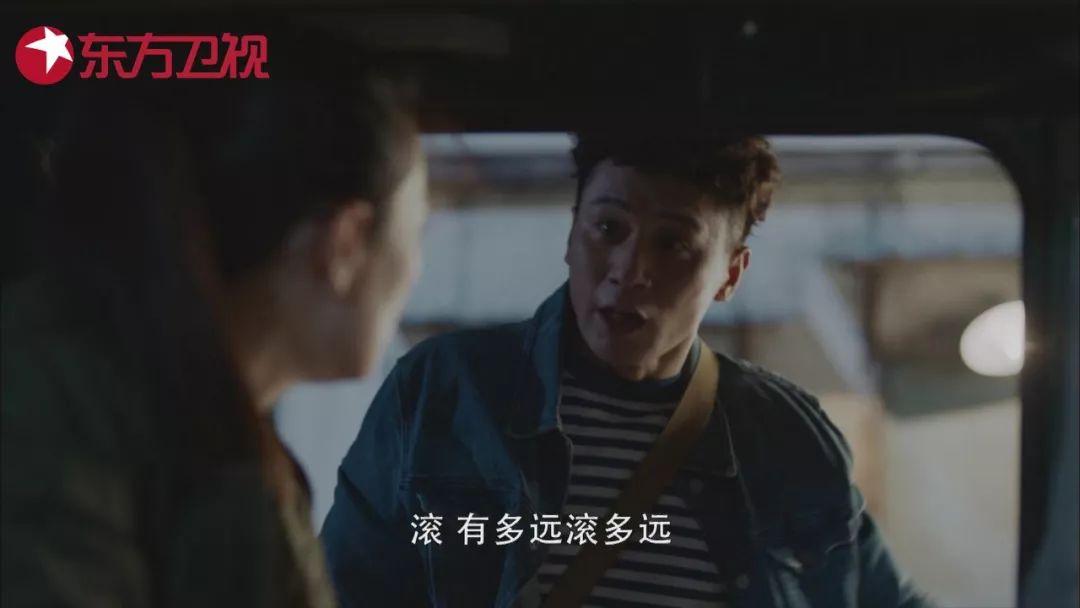 """马伊琍竟想""""解剖""""刘烨?刘烨又有什么不为人知的秘密?"""