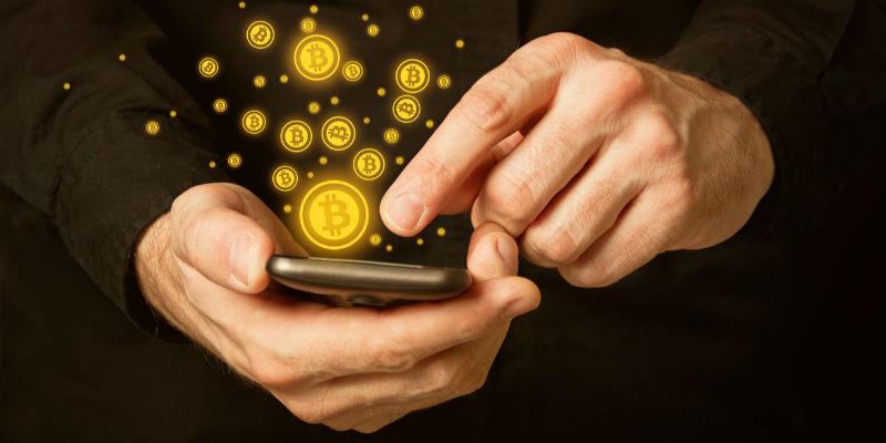 易纲谈数字货币:将来数字货币和电子支付的目标是替代一部分现金