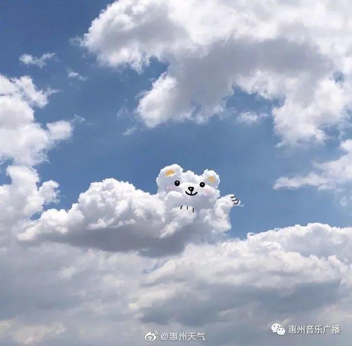 【907爱天气】天气干燥,防火!补水!敷面膜!