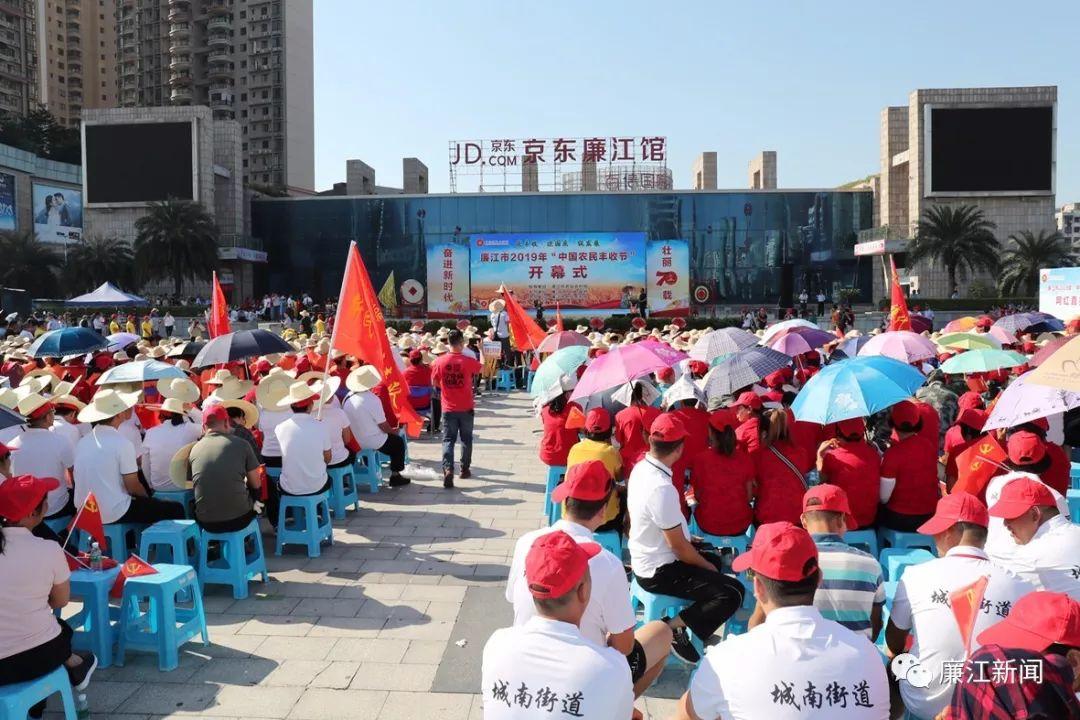 http://www.880759.com/caijingfenxi/13055.html
