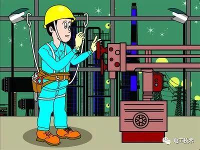 2018低压电工安全知识试题 你都答得上吗?
