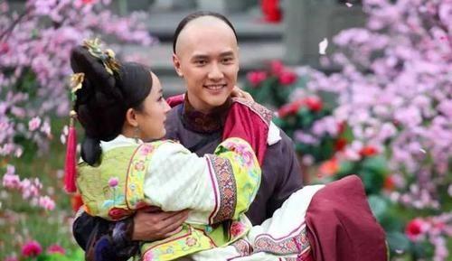清朝太监用一狠招,让皇帝不敢宠幸嫔妃,皇帝还不敢把太监怎么样
