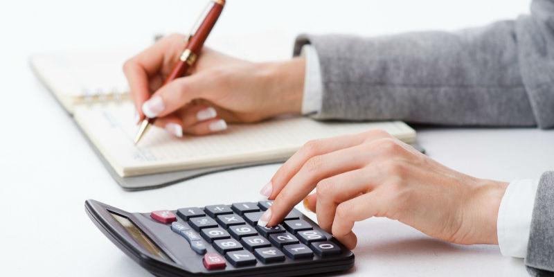 <b>会计监管严格了,财政部要建立会计人员失信黑名单制度</b>