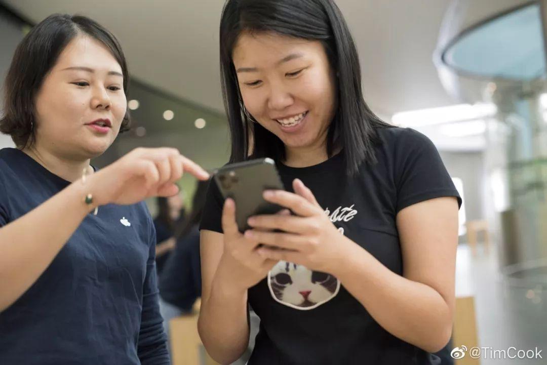"""""""史上最出色iPhone""""被打脸??第一批用户体验已出炉"""