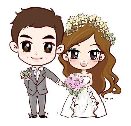 十月国庆结婚旺季,那么国庆节当天适合结婚吗?