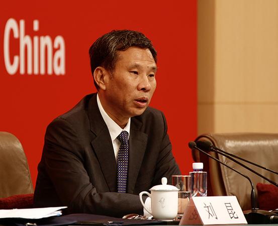 财政部:现在一天财政收入相当于新中国成立初期8个年头规模