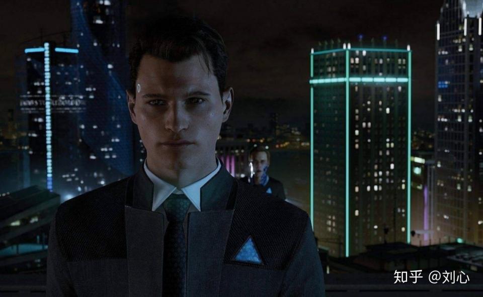 交互电影式游戏会不会促进电影和游戏行业的发展?