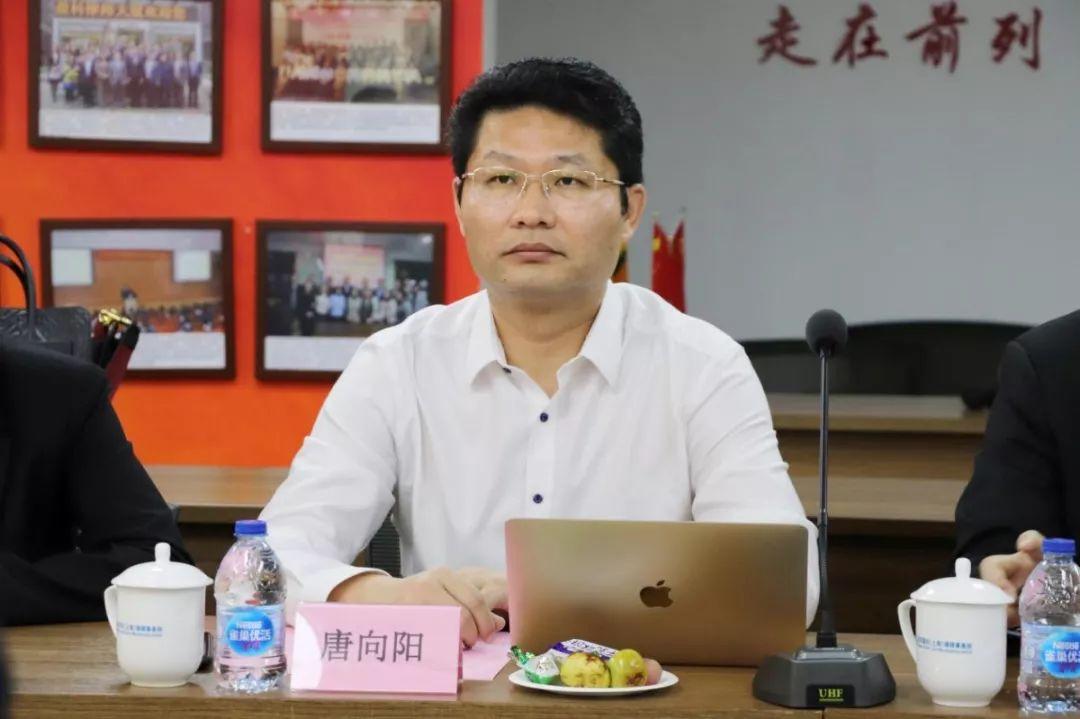 铁血丹����,,yk�9�m9�b_yk新闻 | 盈科广州管委会一行到访盈科上海参观交流