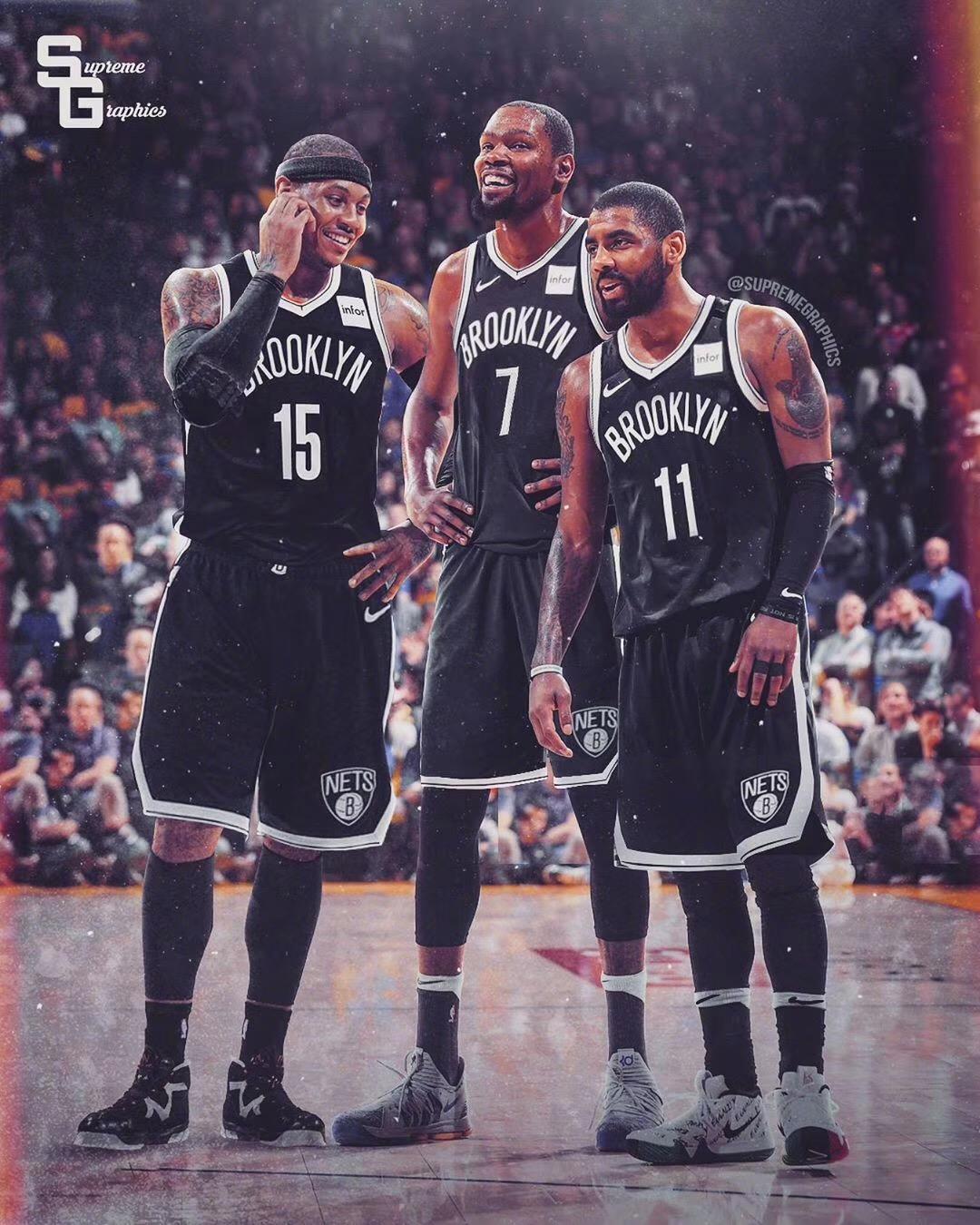 �@�W�甜瓜可能性非常小 他�有�C��Ψ重返NBA�幔�