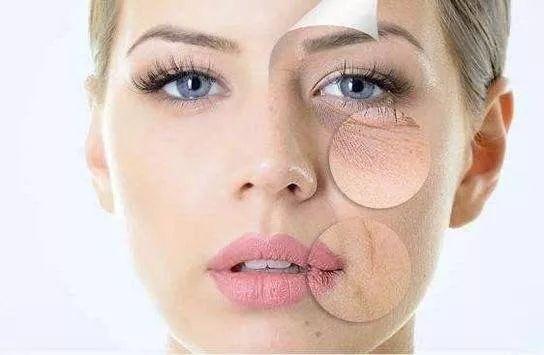 [热点]想要底妆轻盈持久,又要水润有光泽?VDL底妆CP了解一下。