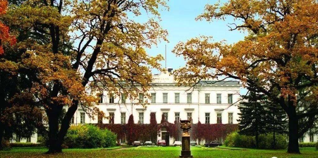 哈尔滨将新增一所大学,哈工大与世界名校联办!位于市中心招1500人