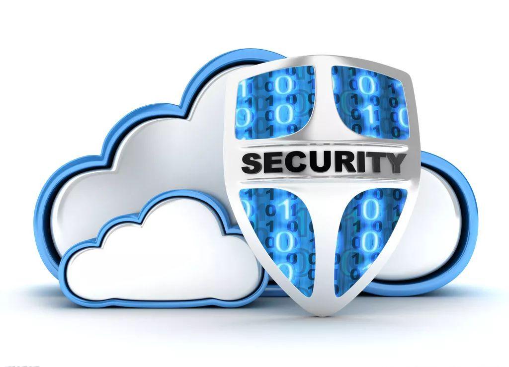59242c1943114c0680ea8f26af4f9a8b - 网络安全周,网络安全知识一百条