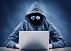 """烟台警方破获以""""解封账号""""为名搜集欺骗案,涉案300余起"""