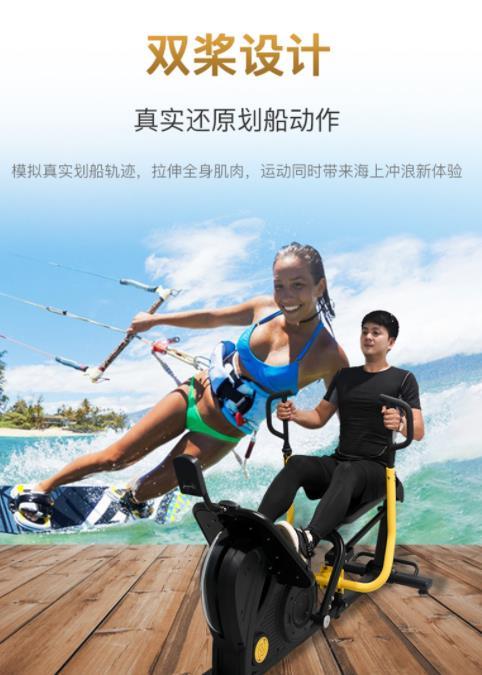 http://www.shangoudaohang.com/jinrong/212899.html