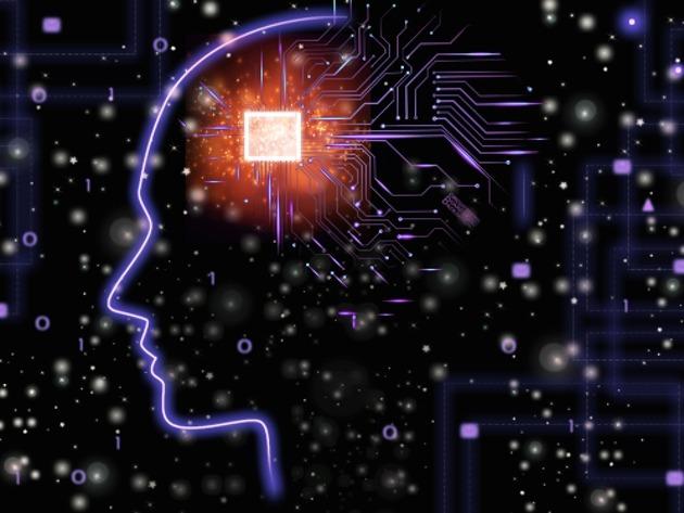 脸书收购一家脑科学初创公司 美媒称收购价或高达10亿美元