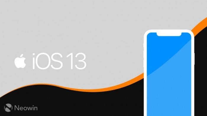 iOS13现严重漏洞:添加信用卡后显示陌生人信息