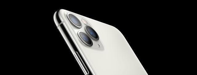 首批iPhone 11用户体验:抗摔!但是发烫严重信号差