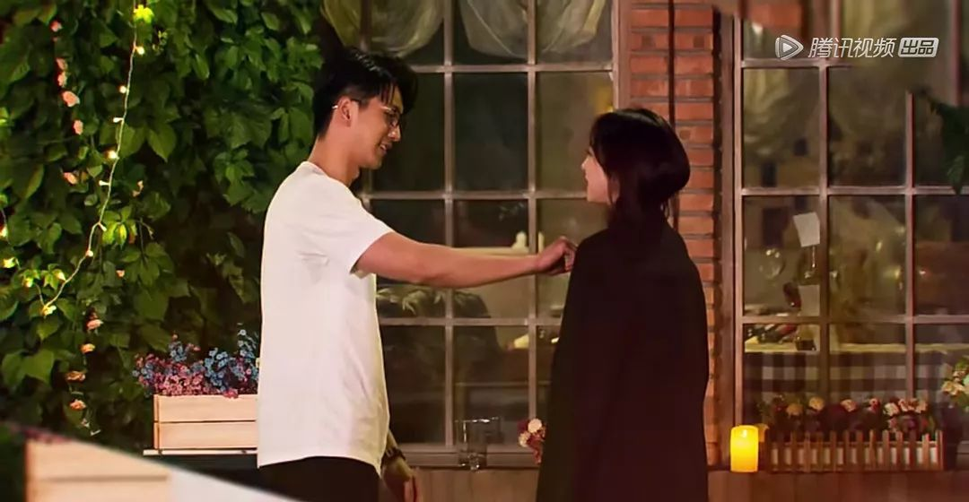 节目刚结束一个月,这对令杨丞琳流泪的CP就撕得