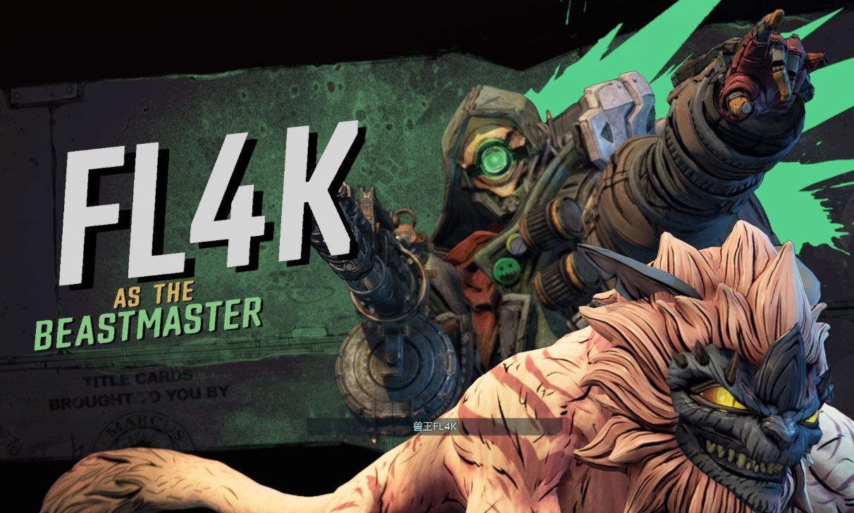 今年最畅销的游戏来了!5天卖出500万,吊打鬼泣、只狼