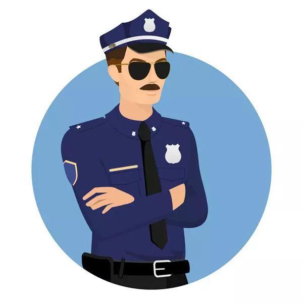 厦门交警执勤中晕倒,一通电话让人泪目,没想到妻子正在……