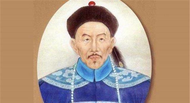 清朝有一位大臣,学历低微却屡遭皇帝提拔,一生辞官23次!