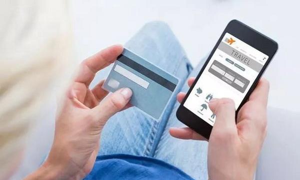 信用卡还款别再用这种方式 否则可能会让你越欠越多