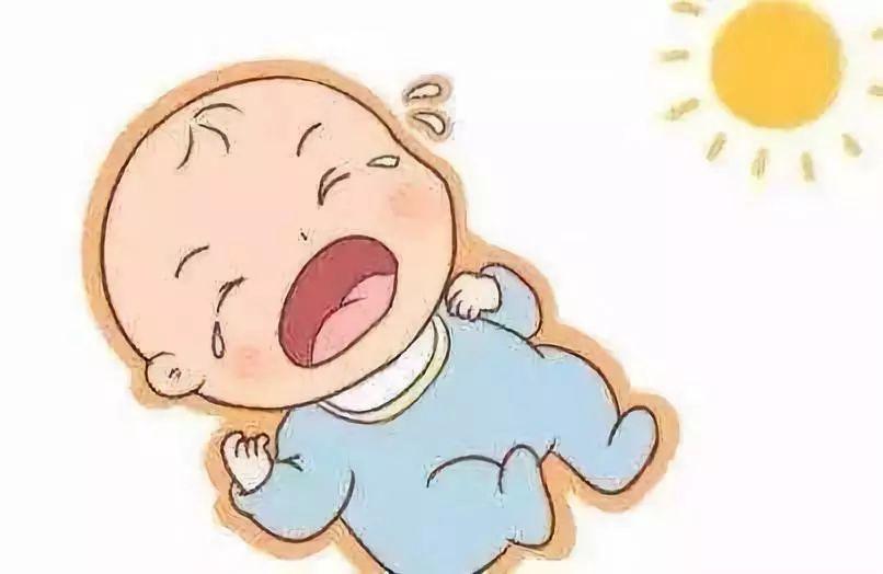 新生儿黄疸出院健康处方