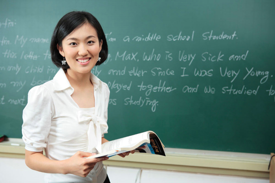 中国师范类最牛的10所大学,毕业当老师的都是铁饭碗!