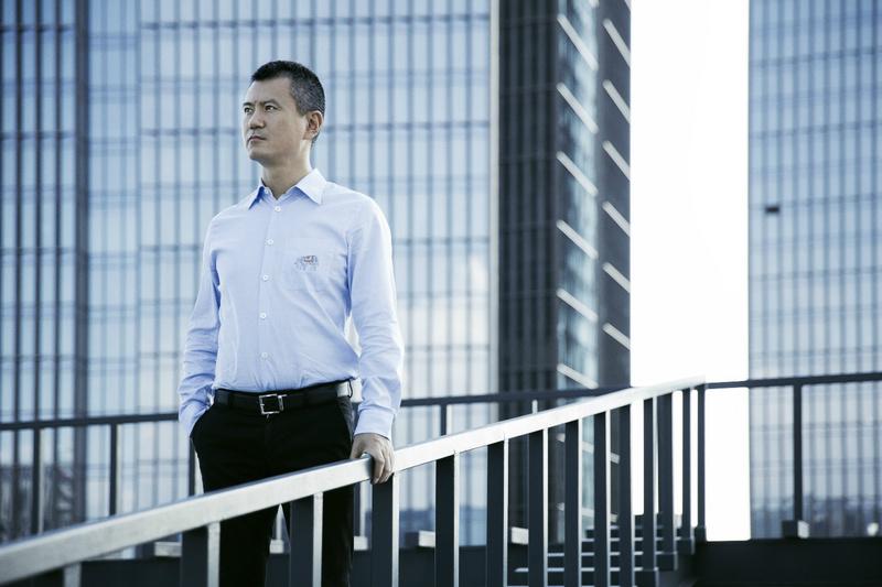 华为副董事长谈5G技术出售:减少安全担忧