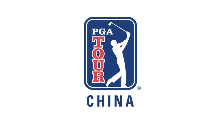 <b>中国取消香港清水湾公开赛2019赛季将于澳门收官</b>
