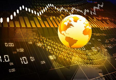 四维图新(股票代码:002405)强势上涨6.74%,资金净流入3.94亿元