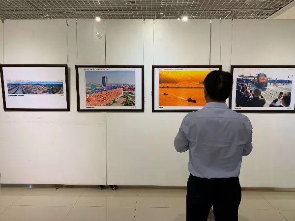 <b>【壮丽70年】重庆70年成就,他们用镜头记录</b>