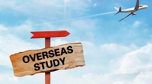 <b>去美国读研,如何才能精准地选校定位呢</b>