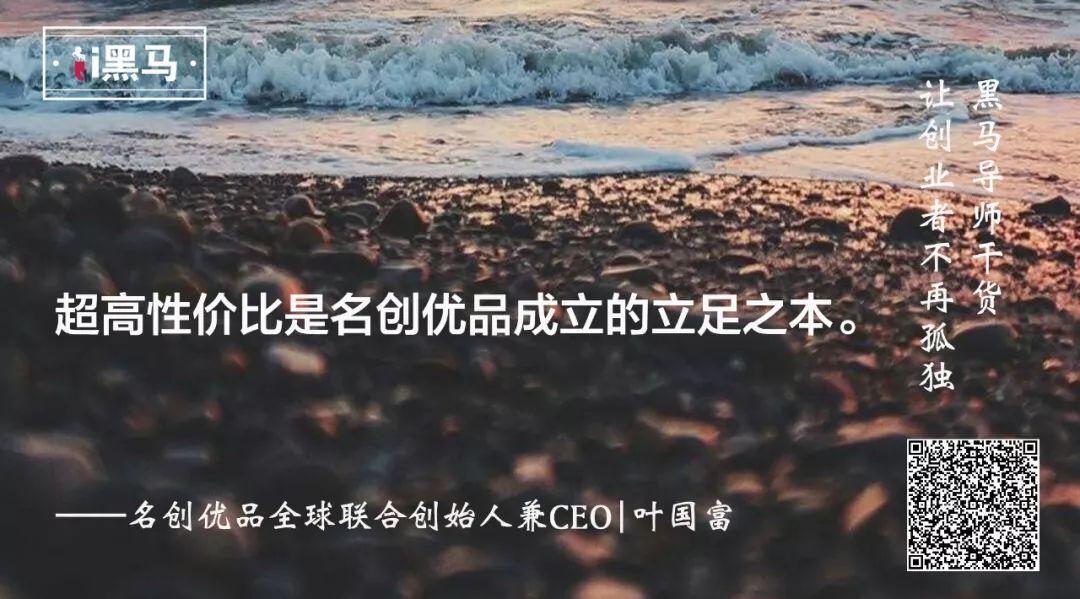 林俊杰现身刘德华演唱会 参与万人合唱生日歌