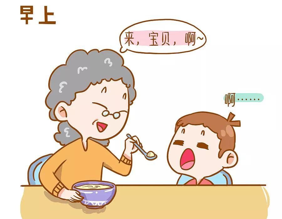 【9·26】儿童喂养指导+健康公益讲座