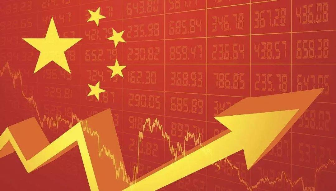 1950年中国的经济总量_1950中国gdp总量排名