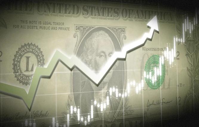 「什么叫大盘股」牛市来临时,到底是应该买股票,还是买指数基金呢?