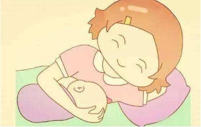 <b>育儿旅途中每位妈妈必经的三大选择难题</b>