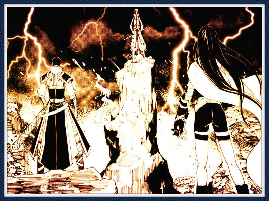 镇魂街:刘羽禅已是武神,孙斩天天赋异禀,曹焱兵似乎有点不足