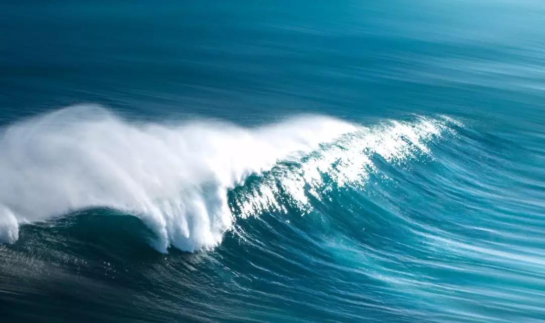 """寻找""""强算力"""",海洋研究所开展""""智慧海洋计算""""部署之旅"""
