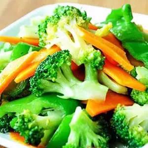 <b>这些食材都是清肠、抗癌能手,别错过!</b>