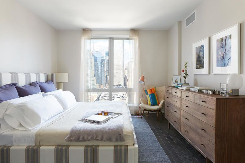 留学生租房痛点仍然明显,「Hooli 」从租房服务切入租房后市场