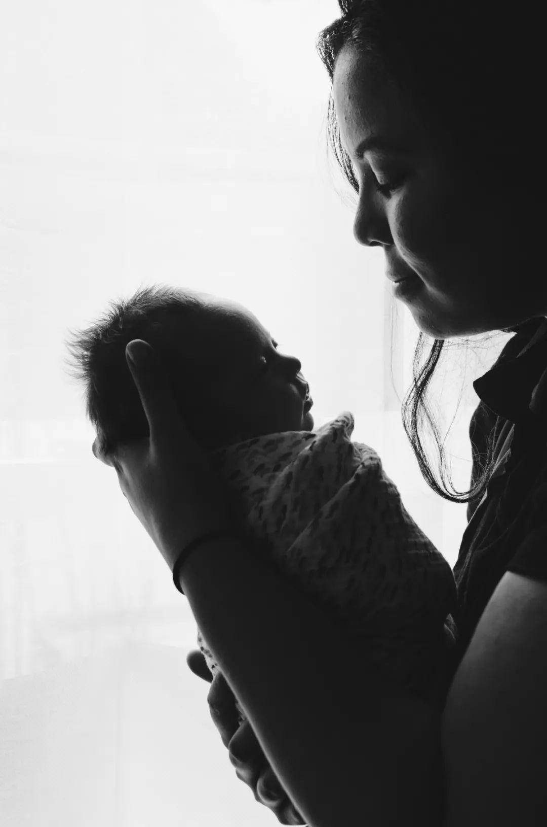 孕期经常晚睡 坑自己更坑宝宝