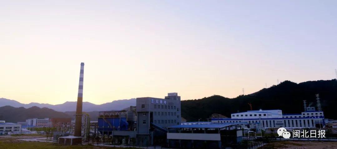 延平区gdp_南平市医保中心在哪 南平市异地医保