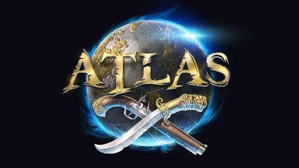 沙盒游戏《ATLAS》将登Xboxone10月8日通过XGP上线
