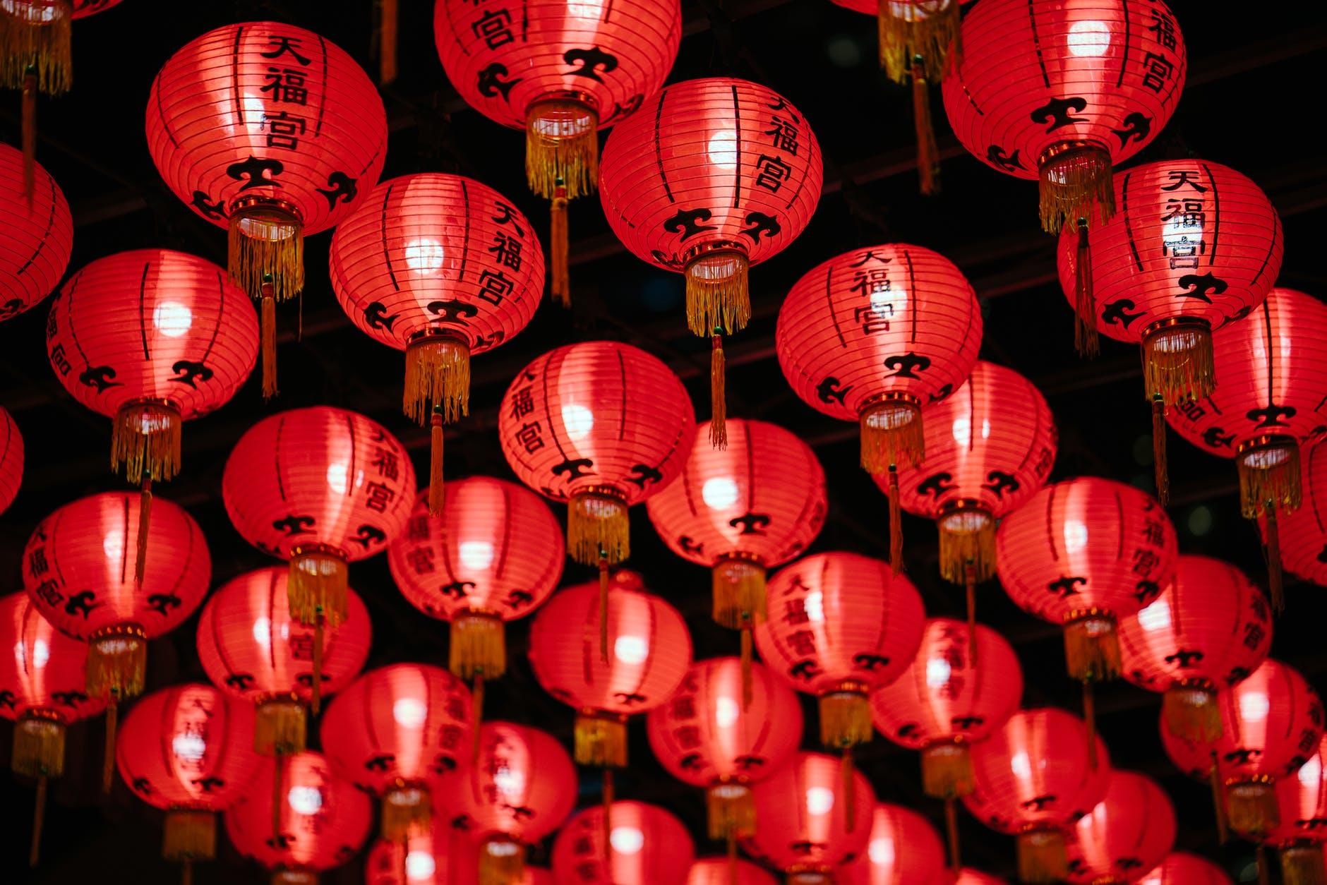 汉语是世界上使用人口最多的语言_外交部:中文是世界上使用人数最多的语言