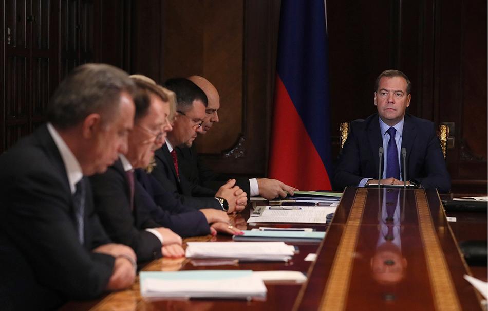 俄罗斯正式加入巴黎气候协定,明年年底前将实施新排放法规