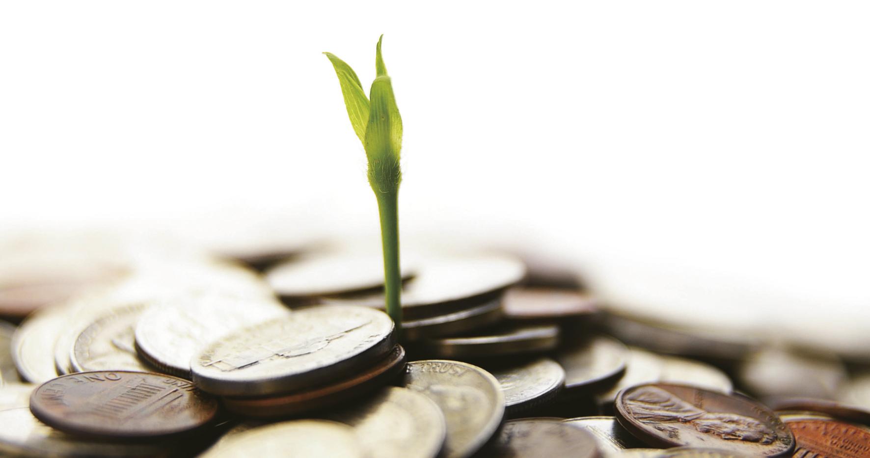 """""""终结运气式投资法,大学堂和金牛讲堂引领理性投资风尚"""
