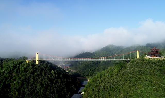 咸宁第十一届温泉文化旅游节武汉推介会9月27日在楚河汉街启航